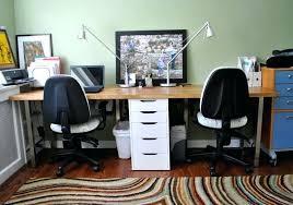 Staples Desk Organiser Desk Desktop Whatsapp For Windows 10 Desktop Wallpaper