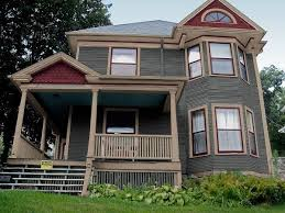 paint schemes for houses exterior paint colors consulting for old houses sle colors