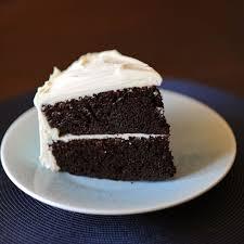 24 best mums birthday cake images on pinterest 60th birthday