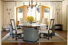 southern dining rooms southern living dining rooms southern living brand dining room