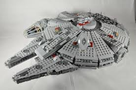 Millennium Falcon Floor Plan by Wip Mod 75105 Falcon Lego Star Wars Eurobricks Forums