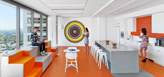 home design companies new in excellent home design companies