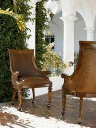 Thomasville Patio Furniture by Best 25 Thomasville Furniture Ideas On Pinterest Thomasville