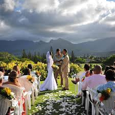 wedding venues oahu 12 stunning places to get married on oahu kristen hook photography