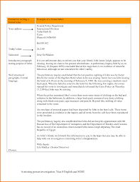 standard payment voucher template i18jpg free printable