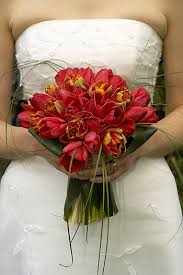 bouquets for wedding for wedding