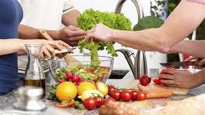 cuisine de groupe atelier et coaching en cuisine la cuisine autrement