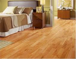 Engineered Hardwood Flooring Manufacturers Engineered Hardwood Flooring Manufacturers Creative Home