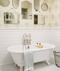 small vintage bathroom ideas vintage blue bathroom tiles ideas and picturescenic tile lighting