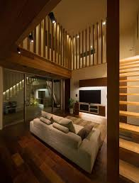 Home Design Shows by M4 House By Architect Show Co