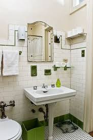 86 best bungalow bathrooms images on pinterest bath craftsman