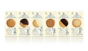 munchy biscuit sri lanka island bakery on packaging of the world creative package design