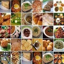 multi cuisine catering services in kolkata