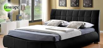 Next Day Delivery Bedroom Furniture Home Furniture Sale Next Day Delivery Beds