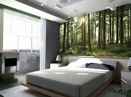 d oration chambres 20 idées fascinantes pour décoration de chambre à coucher pour homme