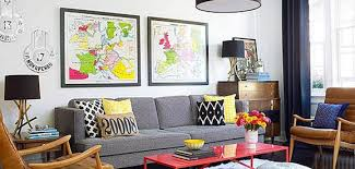 living room decorating ideas for small apartments 123 inspiring small living room decorating ideas for apartments