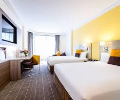 Family Accommodation Sydney Luxury Accommodation Sydney - Sydney hotel family room