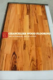 Tigerwood Hardwood Flooring Pros And Cons by Natural Brazilian Tigerwood Hardwood Flooring Pictures Timber