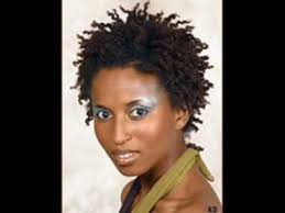 black women hairstyles in detroit michigan happy to be nappy natural hairstyles youtube