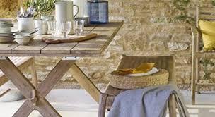 Garden Armchairs Garden Furniture Garden Tables Chairs U0026 Rattan John Lewis