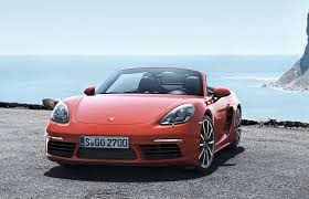 miami blue porsche boxster german cars you should buy talk magazine miami