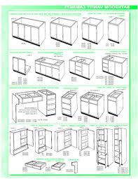 bertch bathroom vanities kavitharia com page 2 build bathroom vanity cabinet