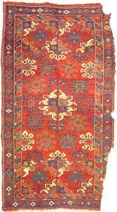 Kush Rugs Turkmen Rugs A Guide To Turkmen Rug U0026 Carpet Styles