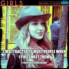 Girls Hbo Memes - 72 best girls images on pinterest girls hbo quotes adam driver