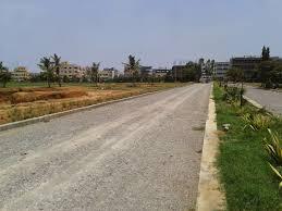 open plots land for sale in medchal hyderabad telangana
