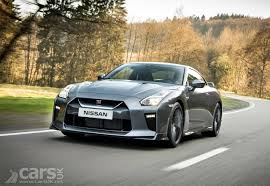 gtr nissan nismo 2017 nissan gt r nismo also gets the 2017 gt r tweaks cars uk