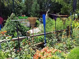 fun garden ideas garden design ideas