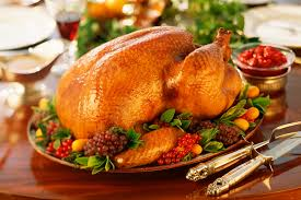 canadian thanksgiving how is it different from us version time