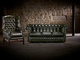 average height of couch seat how to choose a comfy sofa that u0027s right for you timeless