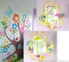 ladaire chambre bébé ladaire chambre fille luminaire pour chambre bebe fille