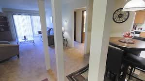 one bedroom apartments in kalamazoo willow creek apartments rentals kalamazoo mi apartments com