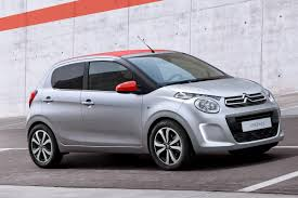 citroen usa citroen c1 2014 price specs and on sale date auto express
