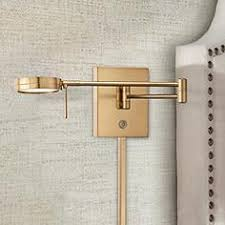 Kovacs Wall Sconce George Kovacs Wall Lamps Lamps Plus