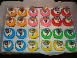 202 paw patrol party images paw patrol party