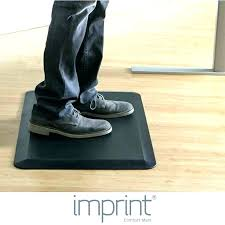 best standing desk mat mat for standing desk best standing desk mat uk zle