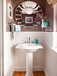 Our Best Ideas For A Bathroom Backsplash - Bathroom backsplash designs