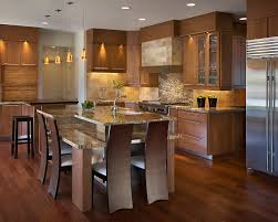 modern style kitchen design modern ranch style kitchen home design