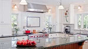 beautiful kitchen backsplash choosing beautiful kitchen backsplash tiles bubumudur