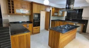 kitchen cabinet design kenya best 15 kitchen designers renovators in nairobi nairobi