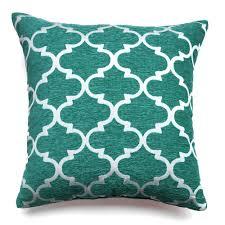 Kohls Home Decor Home Decor Club Lattice Throw Pillow