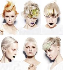 face shape hairstyle how to choose a hairstyle for your face shape fashionisers