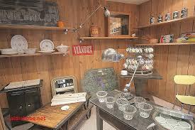idee deco cuisine vintage deco cuisine vintage cethosia me