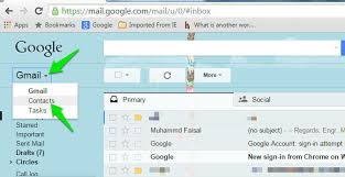 how to import contacts from gmail to android how to remove duplicate contacts in android ubergizmo