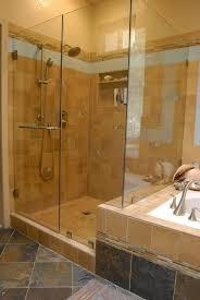bathroom tub tile ideas pictures bathroom tub shower tile ideas door closed calm wall paint home