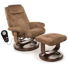 Top Massage Chairs Top 10 Best Massage Chairs In 2017