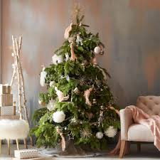 where to shop to deck your halls this christmas